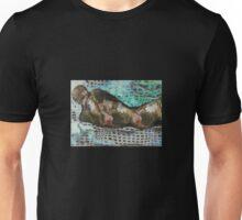 When Mars meets Venus Unisex T-Shirt