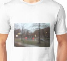 Find Your Focus Unisex T-Shirt