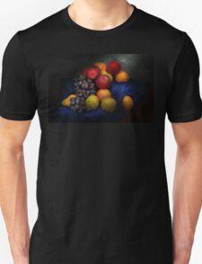 Food - Fruit - Fruit still life  T-Shirt