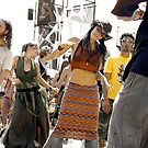 SOULCLIPSE FESTIVAL 2006 (TURKEY) by OZDOOF