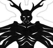 Hannibal - Ko No Mono Sticker