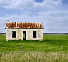 This Old House by Helen  Page