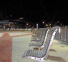 Take A Seat by garyt581
