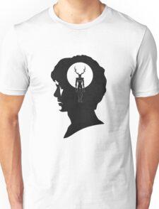 Hannibal - Savoureux Unisex T-Shirt