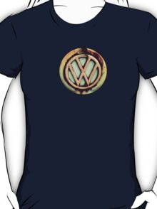 The incomparable VW...Thing T-Shirt