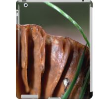 Lowlife iPad Case/Skin