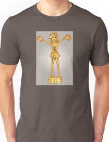 Witch - Catherine Unisex T-Shirt