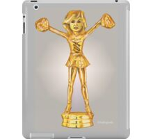 Witch - Catherine iPad Case/Skin