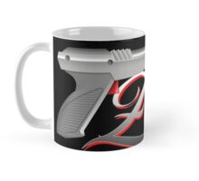 Old School Nintendo Zapper Mug