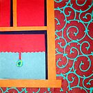 window shade by brettonarts