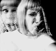 Double Take by ChristinaK