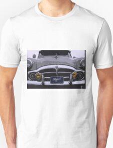 Packard Car, front T-Shirt