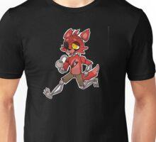 Foxy - Five Nights at Freddy's Unisex T-Shirt