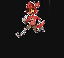 Foxy - Five Nights at Freddy's T-Shirt