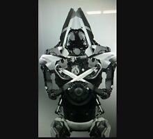 Assassin Robot Unisex T-Shirt