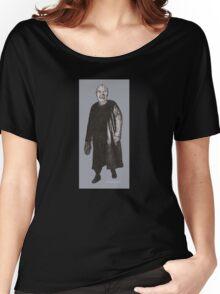 Nightmares - Demon - BtVS Women's Relaxed Fit T-Shirt