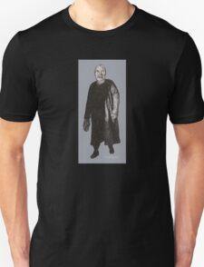 Nightmares - Demon - BtVS T-Shirt