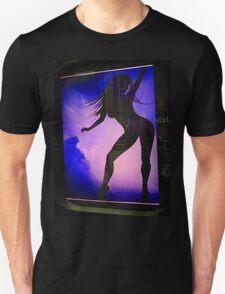 Window Shopping T-Shirt