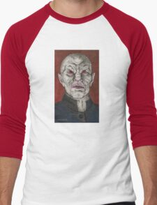 Prophecy Girl - The Master - BtVS T-Shirt
