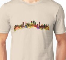 Boston USA Unisex T-Shirt