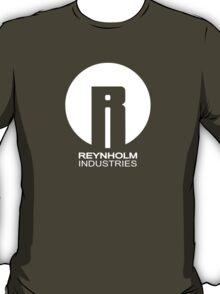 Reynholm Industries T-Shirt