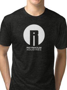 Reynholm Industries Tri-blend T-Shirt