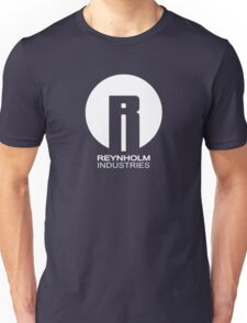 Reynholm Industries Unisex T-Shirt