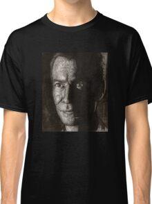 Halloween - Ethan Rayne - BtVS Classic T-Shirt