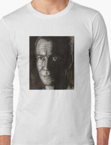 Halloween - Ethan Rayne - BtVS Long Sleeve T-Shirt