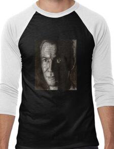 Halloween - Ethan Rayne - BtVS Men's Baseball ¾ T-Shirt