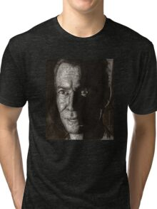 Halloween - Ethan Rayne - BtVS Tri-blend T-Shirt