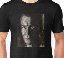 Halloween - Ethan Rayne - BtVS Unisex T-Shirt