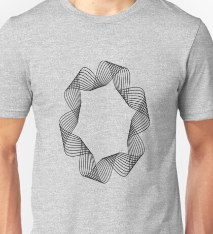 I don't know what is this ? Unisex T-Shirt
