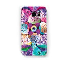INTERNET BARF Samsung Galaxy Case/Skin
