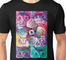INTERNET BARF Unisex T-Shirt