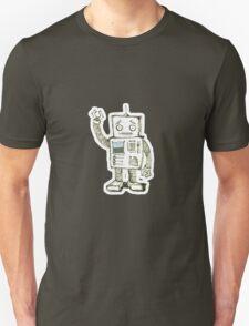 BOB-1 T-Shirt