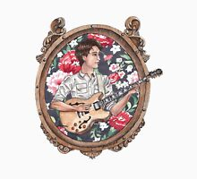 Ezra Koenig of Vampire Weekend Unisex T-Shirt
