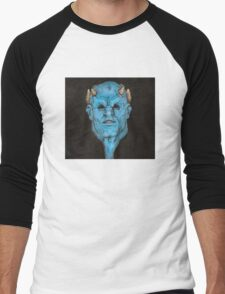 Surprise - The Judge - BtVS T-Shirt
