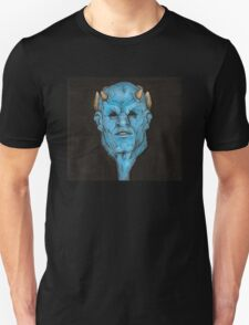 Surprise - The Judge - BtVS Unisex T-Shirt