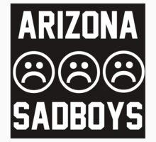 Yung Lean - Arizona Sadboys by oscardavidparra