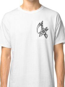 Traditional Scythe Classic T-Shirt