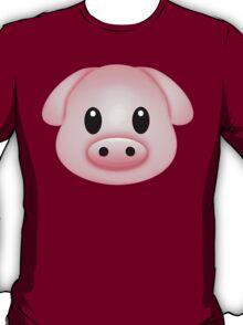 Pinkg T-Shirt
