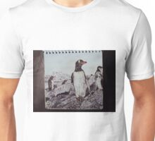 Penguins! Unisex T-Shirt