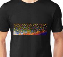 Beautiful Skin, Brook Trout Unisex T-Shirt