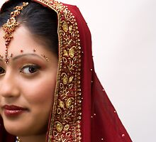 asian bride 2 by matthew ryan