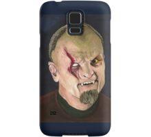 Faith, Hope & Trick - Kakistos - BtVS Samsung Galaxy Case/Skin