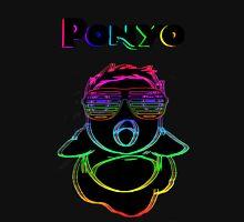 Electric Ponyo (Fish Form) Unisex T-Shirt