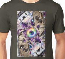 NEXT LEVEL SHIT Unisex T-Shirt