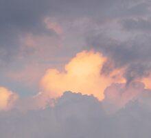 Cloud by TammyFulton76