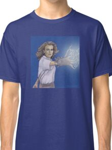 Revelations - Gwendolyn Post - BtVS Classic T-Shirt